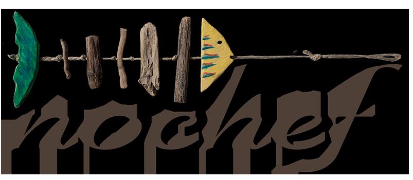 NoChef